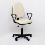 Офисное кресло Престиж Самба