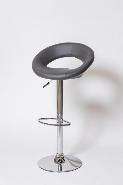 BN - 1009 - 1 серый