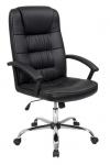 Офисное кресло 11306