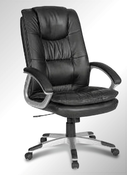 Офисное кресло 11309