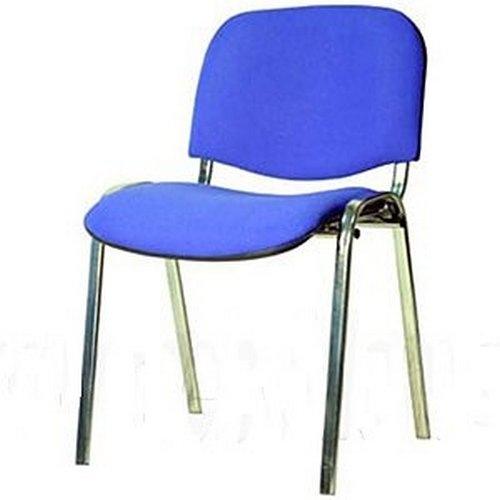 Кресло для посетителей ИЗО
