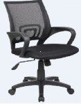Офисное кресло 8018