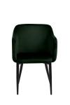 Кресло UDC8076