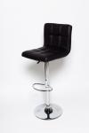 Барный стул BN 1012 черный