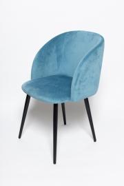 Кресло UDC7083