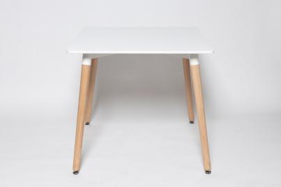Стол ST-006
