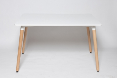 Стол ST - 005