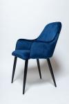Кресло HDC007