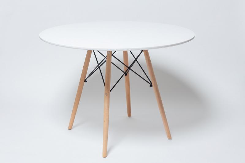 Стол ST 001