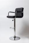 Барный стул BN 1013 Бежевый