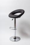 Барный стул BN  1009-1 коричневый