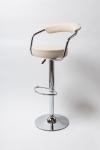 Барный стул BN 1080 черный