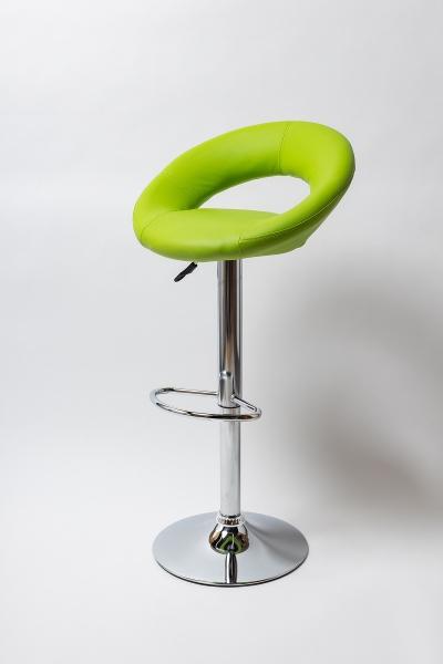 BN 1009-1 зеленый
