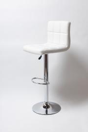 Барный стул ВN 1012 белый
