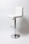 Барный стул ВN - 1012 коричневый