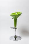 Барный стул ВN 3001зеленый