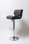 Барный стул ВN 1064 белый