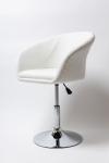 Кресло регулируемое BN 1808 Бежевое