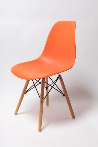 SC 001 оранжевый