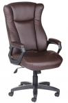 """Офисное кресло """"Адмирал ULTRA"""""""