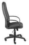 """Офисное кресло  """"БИГ"""" в ткани"""