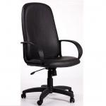 """Офисное кресло """"БИГ"""" эко-кожа"""