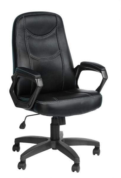 """Офисное кресло """"Амиго 511 ULTRA"""""""