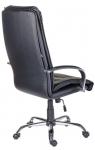 """Офисное кресло """"Артекс"""""""