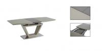 Стол обеденный ASP01 (DT241)