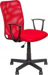 """Офисное кресло """"TOM"""""""