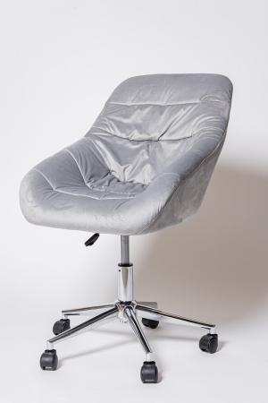 Барное кресло BN 1956-7