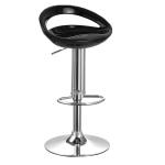 Барный стул ВN-3011D белый