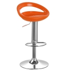 Барный стул BN 3011 D зеленый