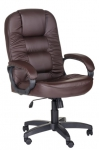 """Офисное кресло """"Бруно Ultra"""""""