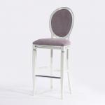"""Барный стул """"  Сибарит-2-111"""""""