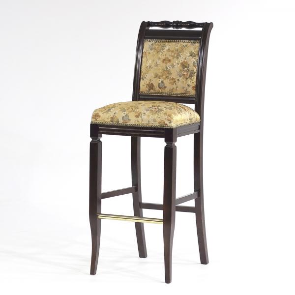 """Барный стул """"Сибарит-31-11"""""""