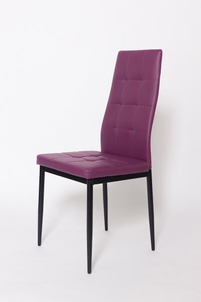 Стул Cafe-2 пурпур