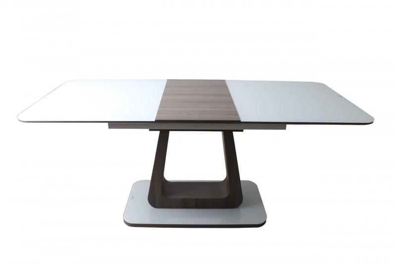 Стол CAL04 (OKT-2144)