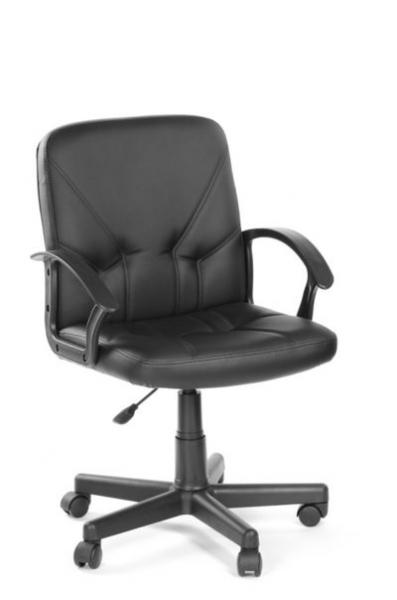 """Офисное кресло  """" ЧИП ULTRA 365"""""""