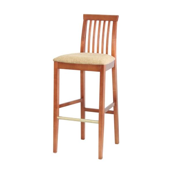 """Барный стул """"Денди-13-12"""""""