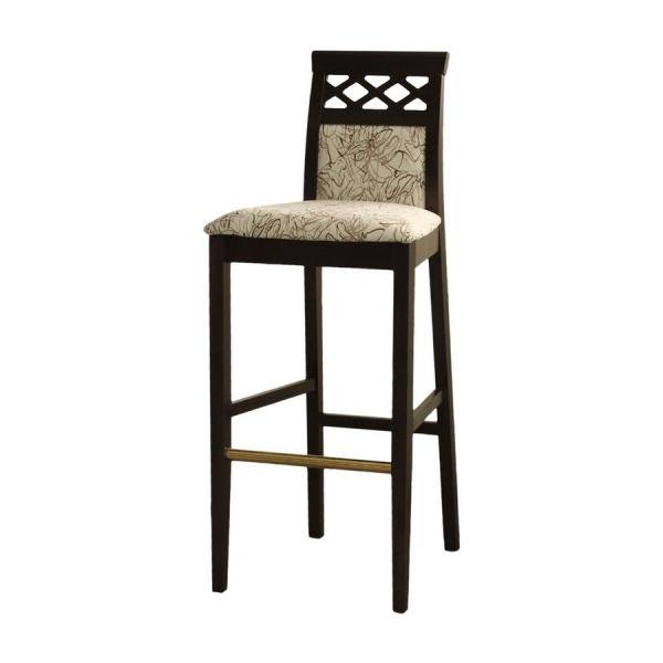 """Барный стул """"Денди-13-13"""""""