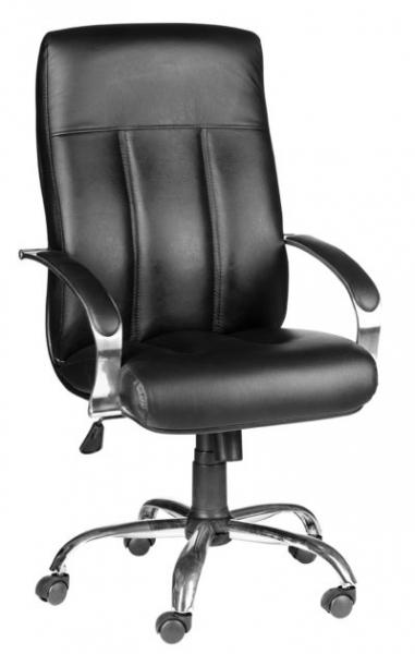 """Офисное кресло """"Далас"""""""