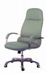 """Офисное кресло """"Далия"""""""