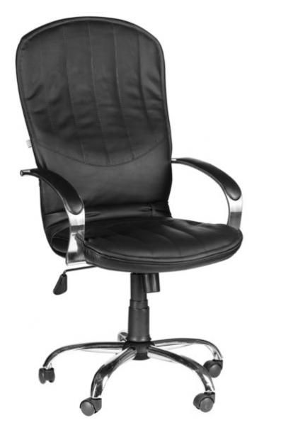 """Офисное кресло """"Дипломат"""""""