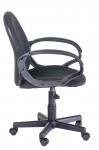Офисное кресло Ацтек  ULTRA