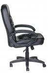 """Офисное кресло  """" Болеро ультра"""""""