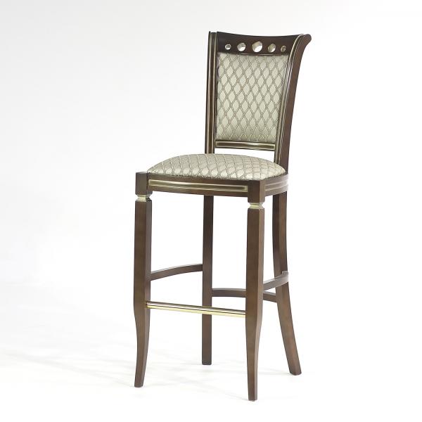 """Барный стул """" Элегант-15-11"""""""