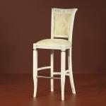 """Барный стул """" Элегант-15-31"""""""