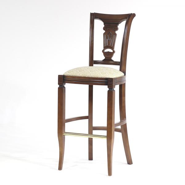 """Барный стул """" Элегант-15-32"""""""
