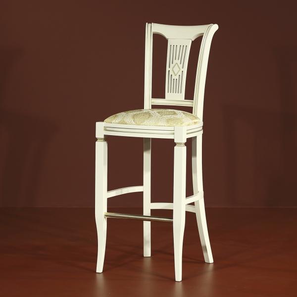 """Барный стул """" Элегант-15-12"""""""